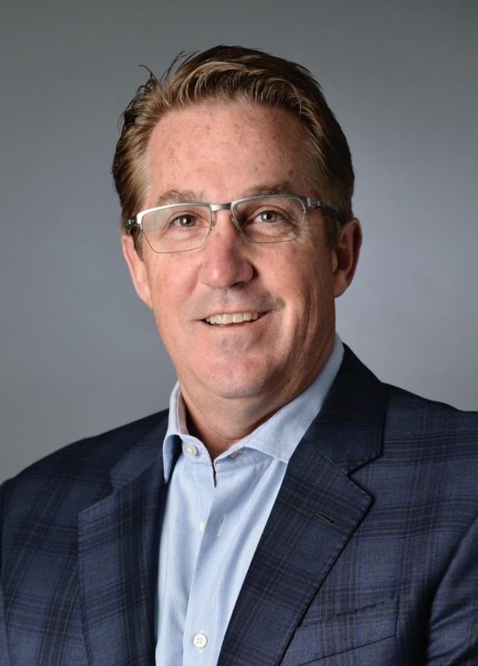 Edward L. Schwartz