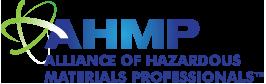 Alliance of Hazardous Materials Professionals