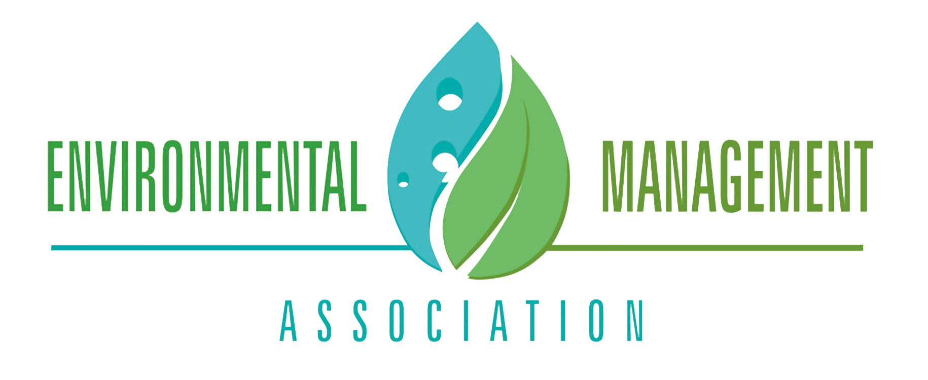 Environmental Management Association