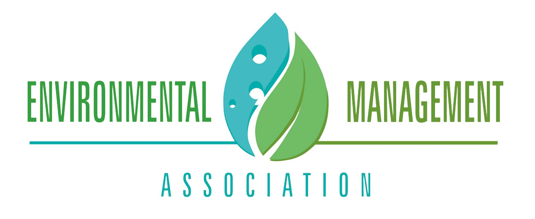Environmental Management Association