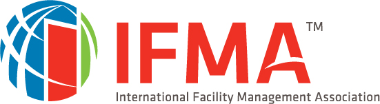 International Facility Maintenance Association
